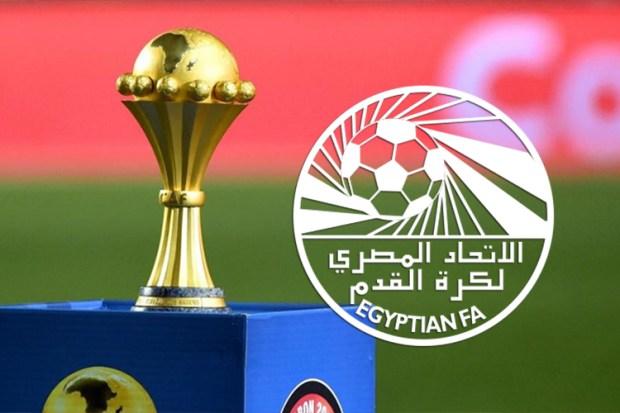بعد تراجع المغرب.. مصر تبدي استعدادها لتنظيم الكان