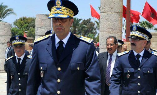القانون على الجميع.. توقيف موظفي شرطة بسبب التوظيف الوهمي في البوليس