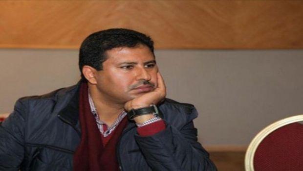 قضية مقتل الطالب آيت الجيد.. متابعة حامي الدين بجناية المساهمة في القتل العمد