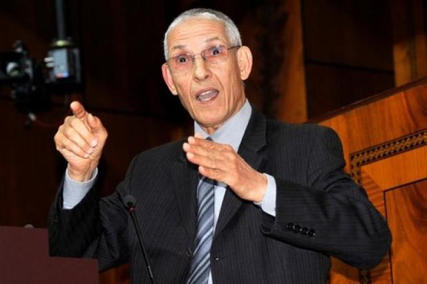 الداودي: الفساد يكلف المغرب 2 في المائة من النمو الاقتصادي سنويا