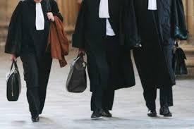 بعد الأطباء.. المحامون مطالبون بأداء الملايين للضرائب