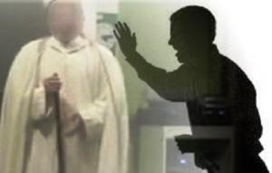 ادعى أنه المهدي المنتظر.. توقيف شاب اعتدى على مصل في مسجد في إمزورن