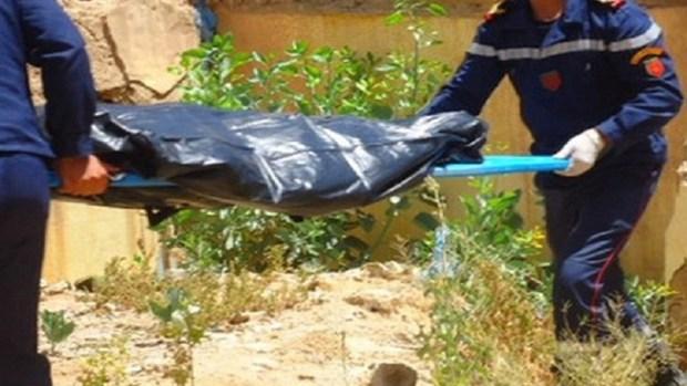 """مقتل سائحتين في جبال إمليل.. تفاصيل جديدة حول جريمة """"النحر"""""""