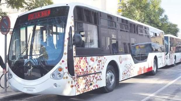 النقل العمومي في كازا.. 700 طوبيس جديد في 2020