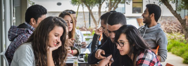 اليوم الكندي في الرباط.. فرصة مهمة للطلبة المغاربة والأفارقة للتكوين في كندا
