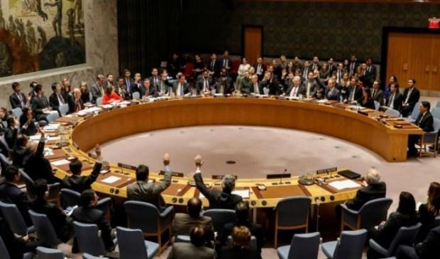 مع بداية العام.. قضية الصحراء على جدول أعمال مجلس الأمن