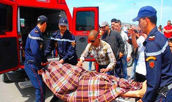 جريمة ليلة البوناني في طنجة.. مسير مقهى يقتل شابا بسلاح أبيض
