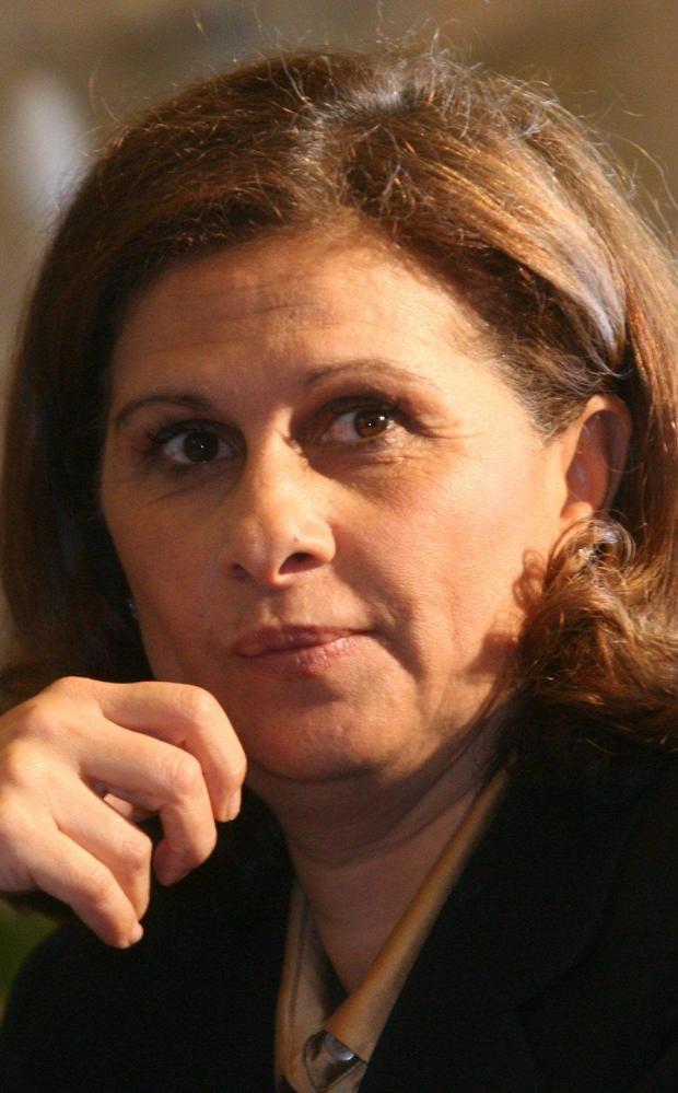 إيطاليا.. سياسية من أصول مغربية ترفض تعليم اللغة العربية للأطفال!