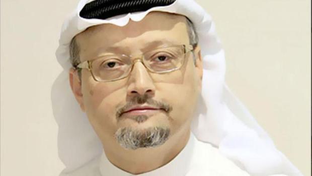 من أصل 11 متهما.. النيابة العامة السعودية تطلب الإعدام ل5 معتقلين في قضية قتل خاشقجي