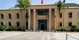 مراكش.. اتهامات للمجلس الجماعي بتفويت صفقة في ظروف مشبوهة