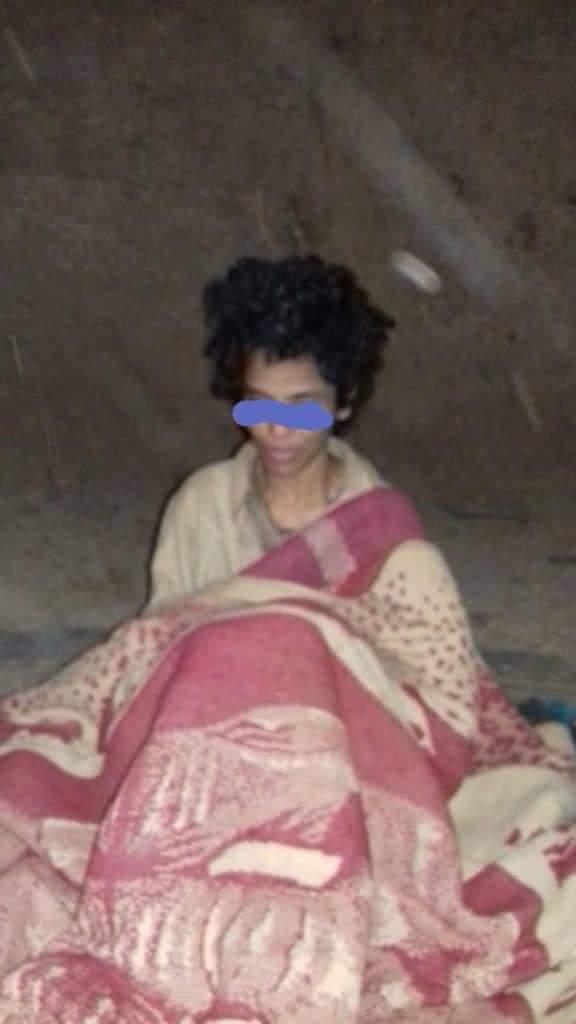 نواحي مراكش.. رجل احتجز ابنته في اسطبل 7 سنوات!