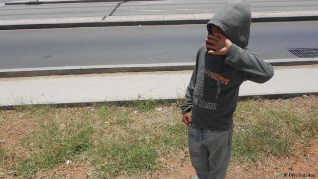 """في أفق تعميمها.. انطلاق حملة """"مدن بدون أطفال في وضعية الشارع"""" من الرباط"""