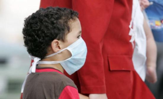 كازا.. تسجيل إصابة تلميذ في مؤسسة خاصة بإنفلونزا الخنازير