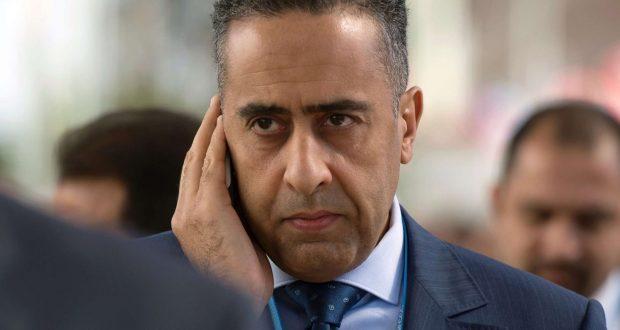 اللي فرّط يكرّط واللي خدم مزيان يتجازى.. سياسة الحموشي مع البوليس