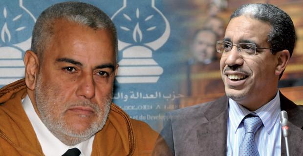 عزيز رباح: من قال إن دور ابن كيران في الحزب انتهى؟ لا يمكن أن نستغل قضية المعاش للتهجم عليه