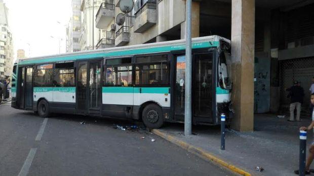 """في انتظار 700 حافلة جديدة.. مجلس كازا سالا مع """"نقل المدينة"""""""