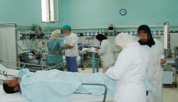 8500 طبيب/ 9500 صيدلي/ 8 أطباء اختصاص الطب الشرعي.. أرقام صادمة حول قطاع الصحة في المغرب