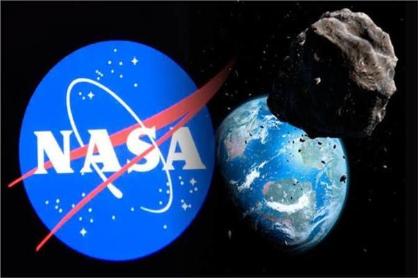 """علماء """"ناسا"""" يحذرون: كويكب بقوة 15 مليون قنبلة نووية يهدد الأرض"""