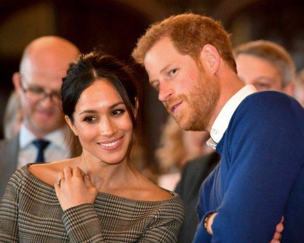 سيصلان يوم السبت.. تفاصيل برنامج زيارة الأمير هاري وزجته ميغان إلى المغرب