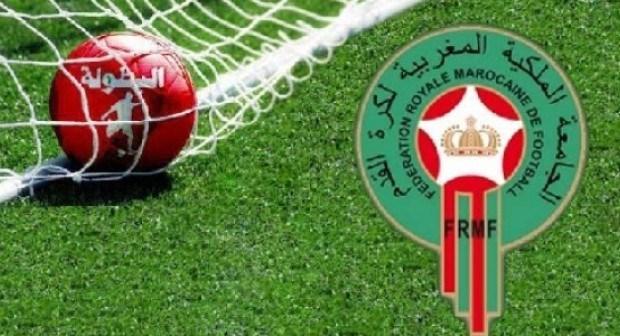 توقيفات وغرامات.. عقوبات جديدة في حق أندية ولاعبين