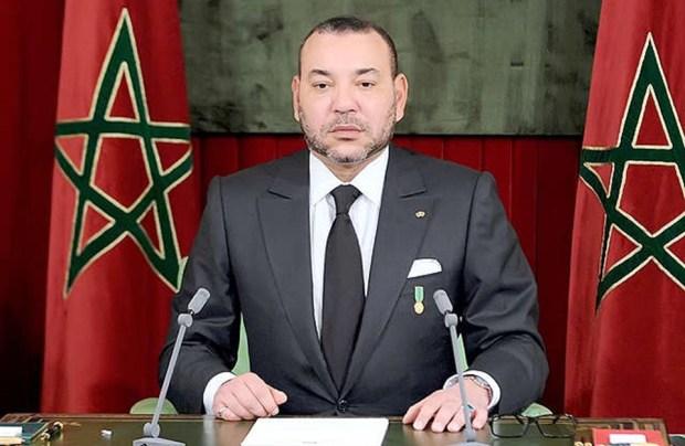 الملك محمد السادس: العدالة بين الفئات والجهات هي جوهر توجهاتنا السياسية والاقتصادية والاجتماعية