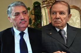 الانتخابات في الجزائر.. واش بوتفليقة فراسو باللي مرشّح؟