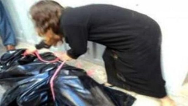 على طريقة خاشقجي.. مغربية في إيطاليا قتلت عشيقها وقطعته جثته بمنشار