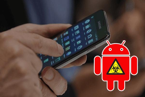 تطبيقات احتيالية تسرب المعطيات الشخصية.. مختبر دولي يحذر المغاربة
