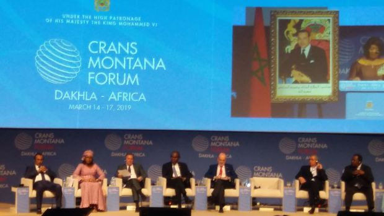 الملك: إفريقيا قارة المستقبل… والتزام المغرب من أجل تعاون جنوب جنوب ليس لمصلحة ضيقة