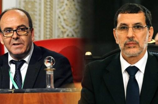 بنشماش: المغاربة اكتشفوا خديعة البيجيدي الذي نصب على المغاربة… ونملك مقومات ريادة الساحة السياسية
