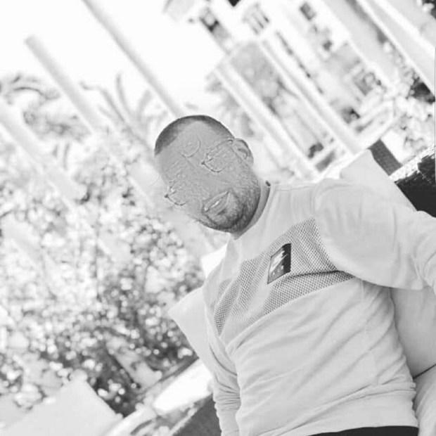 أكادير.. انتحار شاب بعد شهر على زواجه!