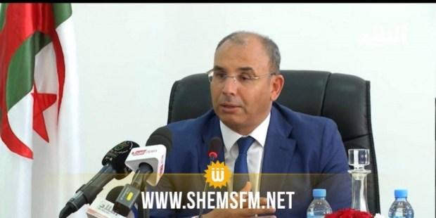 غير مدير حملته الانتخابية.. بوتفليقة ما ناويش يتنازل!