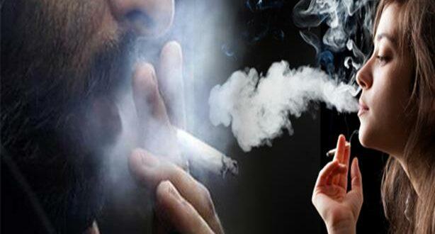 برافو عليهم.. تلاميذ في فاس يبتكرون تطبيقا إلكترونيا لمكافحة التدخين