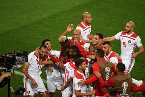لمواجهة مالاوي والأرجنتين.. مفاجأة في لائحة رونار!!