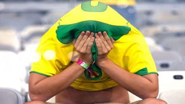 عن عمر يناهز 75 سنة.. الموت يخطف اللاعب البرازيلي كوتينيو