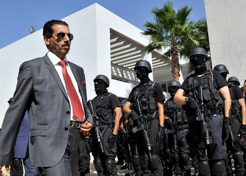 مغاربة داعش في سوريا.. المغرب أعاد 8 أشخاص وسيخضعون للمحاكمة