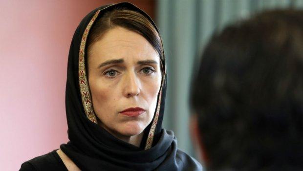 رئيسة وزراء نيوزيلندا: إعلان نتائج التحقيق في الهجوم الإرهابي في العاشر من دجنبر