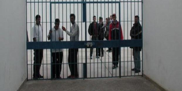 32 ألفا منهم معتقلون احتياطيون.. أزيد من 83 ألف سجين في المغرب