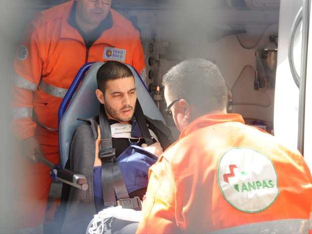 بسبب حادثة سير مميتة.. 10 سنوات لمهاجر مغربي في إيطاليا