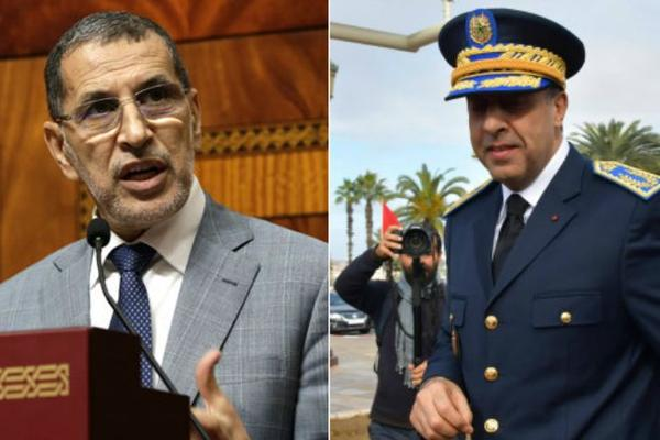 يهم رجال الأمن.. الحكومة تصادق على مرسوم جديد لموظفي الأمن الوطني