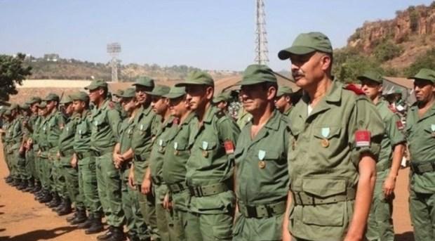 الخدمة العسكرية.. لفتيت يذكر الشباب بموعد انتهاء عملية الإحصاء
