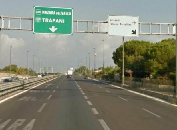 دارو معاه لمزيان.. البوليس فإيطاليا لقاو مهاجر مغربي فلوطوروت ووصلوه