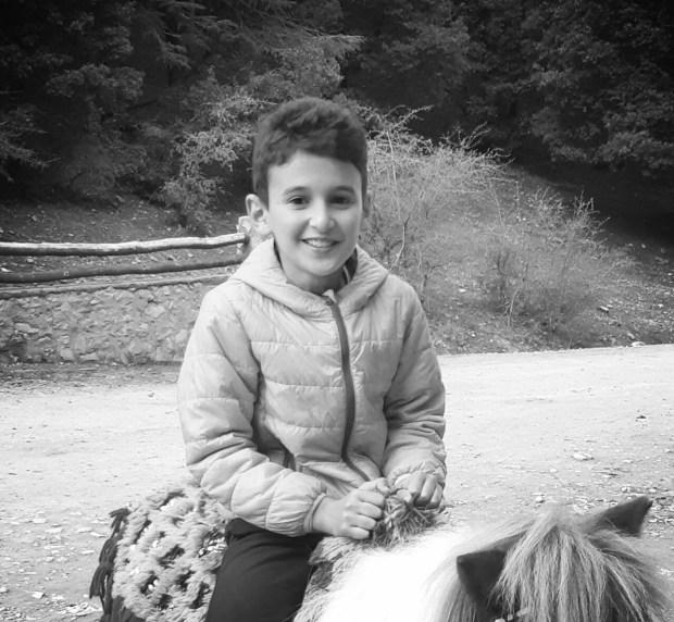 اختفاء مفبرك/ نداء على الفايس بوك/ جثة متحللة.. تفاصيل قتل أم لطفلها في طنجة