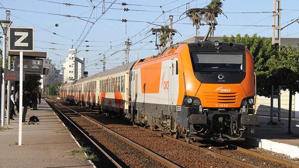 بمناسبة العطلة الصيفية.. تشغيل 230 قطارا يوميا