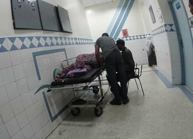 تقرير دولي: المغرب في المرتبة الأخيرة في جودة الخدمات الصحية