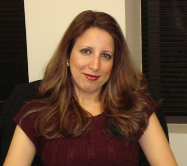 """بعد استقالتها من """"الحرة"""".. مواقع جزائرية تشن حملة رخيصة ضد الصحافية المغربية فدوى مساط"""