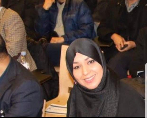 العداوة ثابتة والصواب يكون.. عضو في البيجيدي تؤطر ورشة ضمن جامعة شبيبة الأحرار