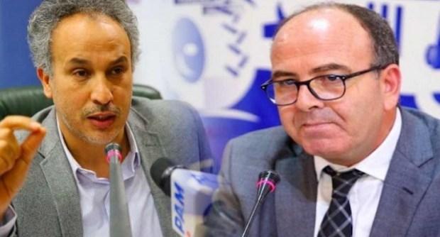 إخوان كودار يعلنون تاريخ مؤتمرهم وبنشماش يدعو إلى المصالحة.. البام يغلي