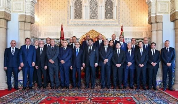 العثماني:تعيين 4 سيدات في الحكومة الجديدة أمر إيجابي