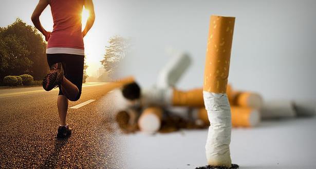 للمدخنين.. الرياضة تقلل من الإصابة بسرطان الرئة